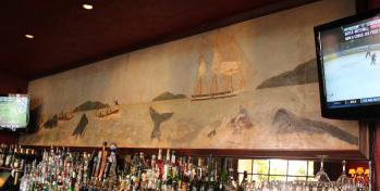 whaling-bar-wing-howard-painting
