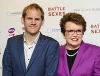james-erskine-billie-jean-king-battle-of-the-sexes