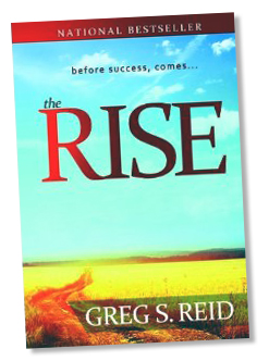 The-Rise-cover