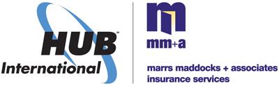 HUB-Marrs-Maddocks_mma-FULLtext_LOGO-(1)