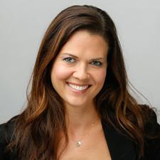 Jen Martinsen of Hub International