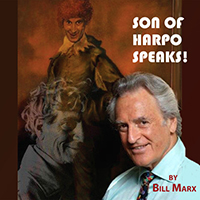 bill-marx-book-cover