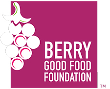 berry-good-food-foundation-225 Sustainable Seafood