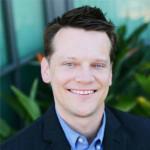 Jason Kruger signature analytics accounting photo