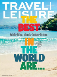 travel-leisure-2016-August