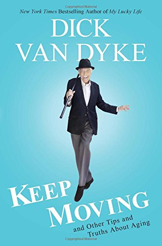 dick-van-dyke-book-cover