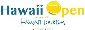 Hawaii Open Tennis Tournament