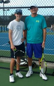 richard-luke-tennis-web
