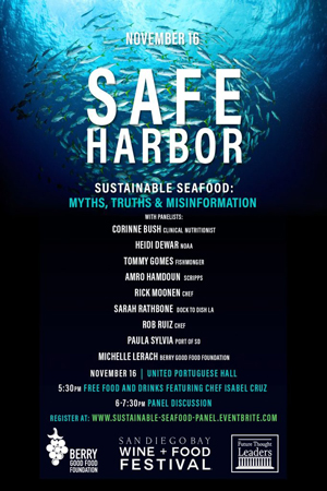safe-harbor-graphic-300x450 Sustainable Seafood
