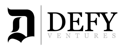 defy-logo Defy Ventures