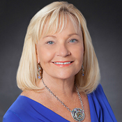 San Diego Family Law Attorney Sharon Blanchet