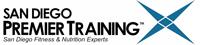 San Diego Premier Traning Logo