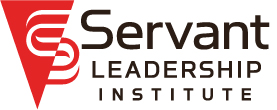 servant-leadership-logo