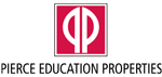 Pierce Education Properties Logo