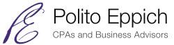Polito-Eppich-logo