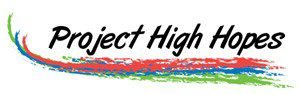 projecct high hopes logo