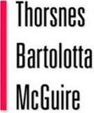 thornes-bartolotta-mcguire-logo