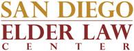 San Diego Elder Law Logo