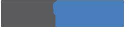 health fusion logo