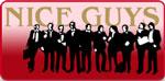 San DIego Nice Guys Logo