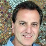 Tony Sorge First Responder Executive San Diego